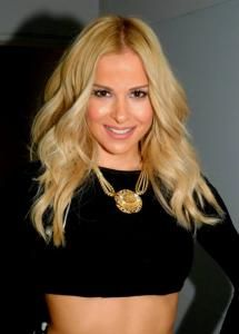 Katerina Kyriazi