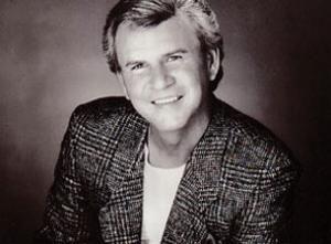 Bobby Rydell