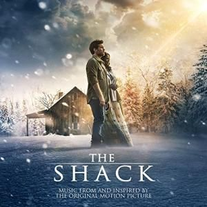 The Shack (OST)