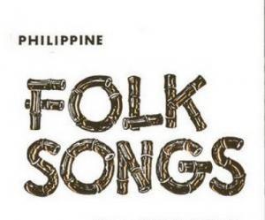 Filipino Folk