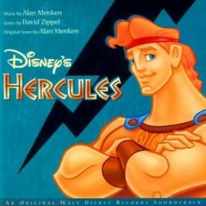 Hercules (OST)