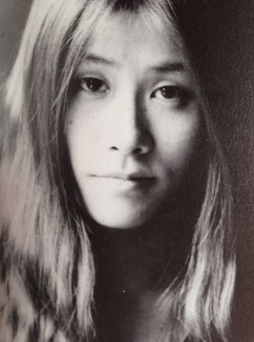 Taeko Ōnuki