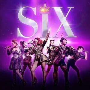 Six (Musical)