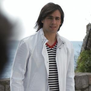 Stefan Filipović