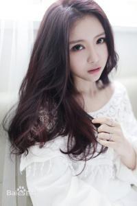 Liu Meilin