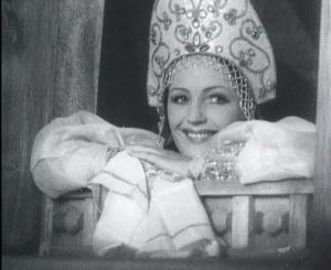 Galina Grigoryeva