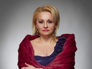 Toni Dimitrova