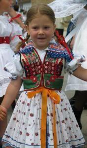 Czech Children Songs