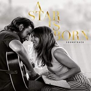 A Star Is Born (OST)