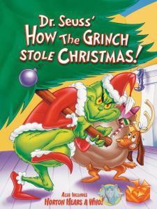 How The Grinch Stole Christmas Lyrics.How The Grinch Stole Christmas 1966 Ost Lyrics