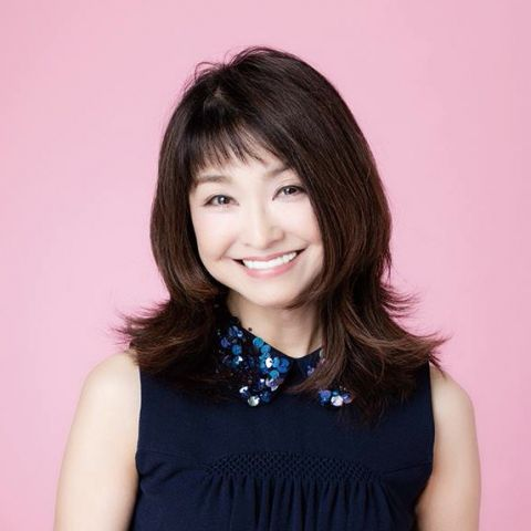 Hitomi Ishikawa