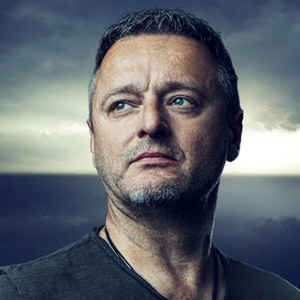 Thompson (Marko Perković)