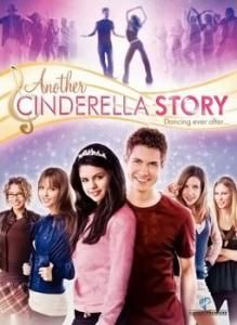 Another Cinderella Story (OST)
