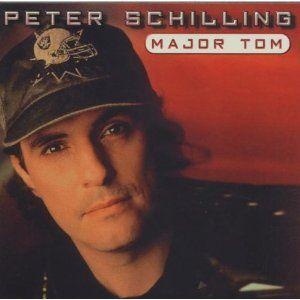 Peter Schilling
