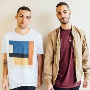 Amir ve Ben