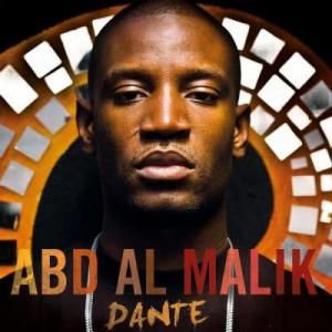 Abd Al Malik Lyrics