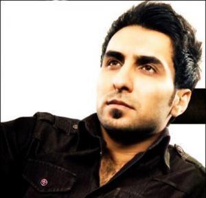 Amin Habibi