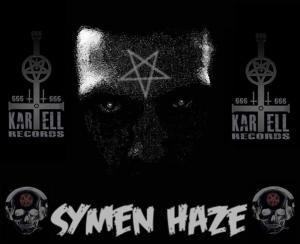 Symen Haze