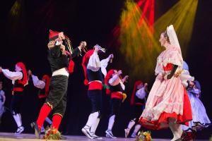 Catalan Folk
