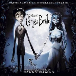 Corpse Bride (OST)