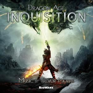 Dragon Age: Inquisition (OST)