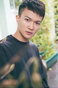 Charlie Zhou
