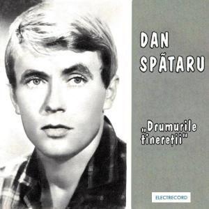 Dan Spătaru