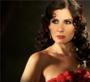 Diana Navarro Lyrics