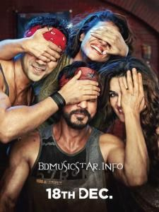 Dilwale (OST) [2015]