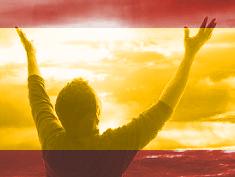 Spanish Worship Songs