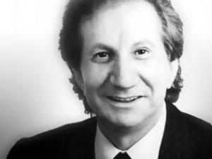 Michalis Menidiatis
