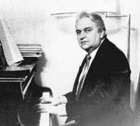 Yevgeny Krylatov