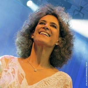 Simone (Brazil)