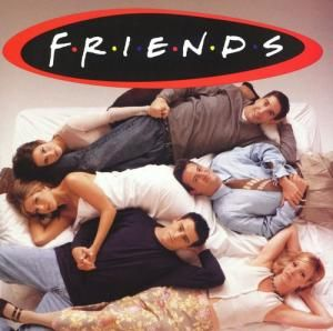Friends (OST)