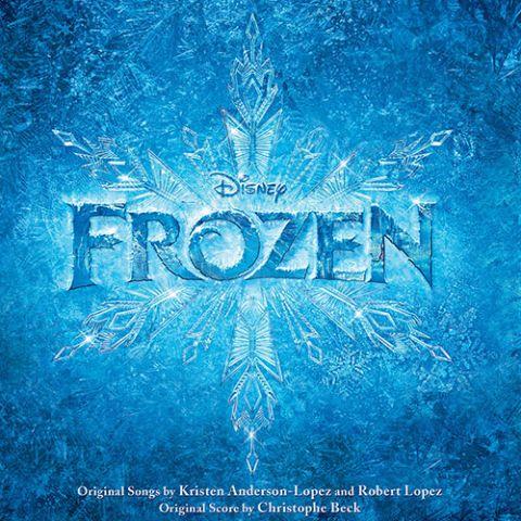 Frozen (OST)
