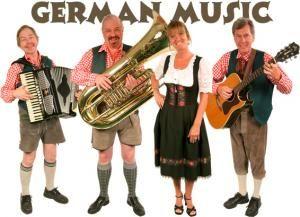 German Folk