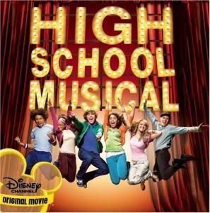 High School Musical (OST)