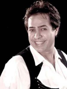 Hakim (Egypt)