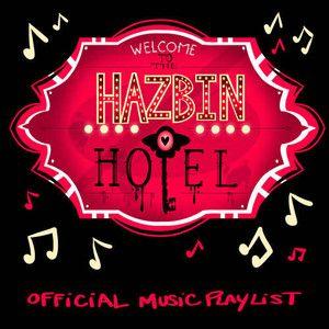 Hazbin Hotel (OST)
