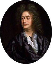 Henry Purcell