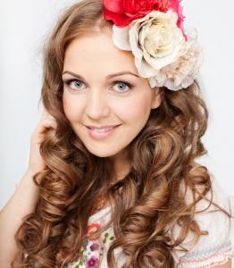 Marina Deviatova
