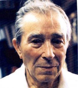 Iakovos Kambanellis