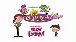 The Fairly OddParents (OST)