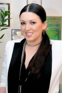 Irina Dubtsova nude 543
