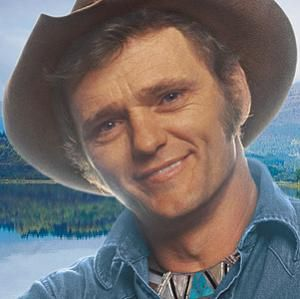 jerry reed promises