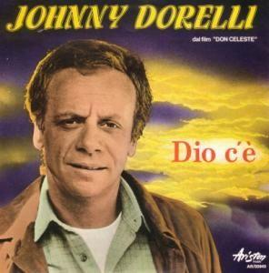 Johnny Dorelli