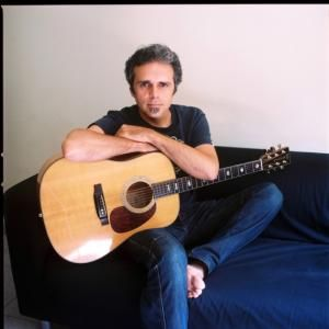 Josep Thió