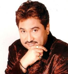 Kumar Sanu (কেদারনাথ ভট্টাচার্য (Kedarnath