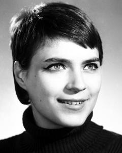 Kati Kovács
