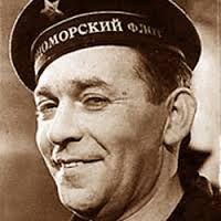 Leonid Utesov